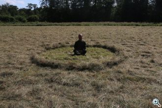 ri 4) meditation on hay circle 2017 08 22 web