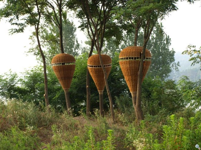 rigorth geumgang nature art bienale gongju sued korea cocooning landscape 2014 web