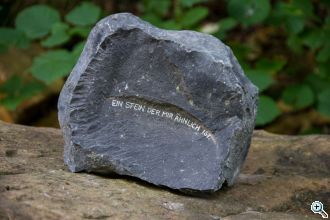 rust 3) einsteindermiraehnlichist steinbruch web
