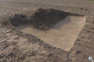 selingerova auf dem sand in altheim moving dune 02 web