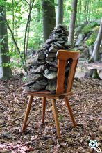 tyagi 6) stoned chair 25.08.17 web