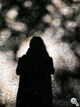 zaveri 9) 25 08 2017 silhouette web