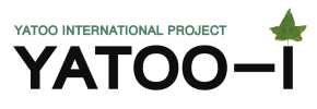 logo yatoo international project t